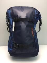 Third Bluff 30L Backpack Ⅱ/バックパック/リュック/サードブラフNVY/PU8326